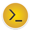 SSH Shell icon