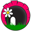 SSH Tunnel Manager (STM) icon