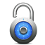 SSuite Agnot StrongBox Security icon