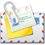 SSuite CleverNote PIM icon