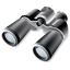 SSuite Desktop Search Engine icon
