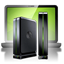 SSuite File Backup Master icon