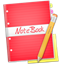 SSuite NoteBook Editor icon
