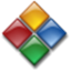 SSuite Office icon