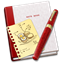 SSuite Recipe Organiser icon