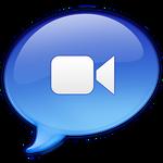 SSuite UltraCam video phone icon