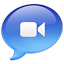 SSuite UltraCam Video Phone icon