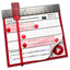SSuite Year and Day Planner icon