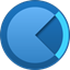StableBit DrivePool icon