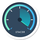 Stacer icon