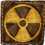 STALKER: Shadow of Chernobyl icon