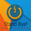 Stand-Bye! icon