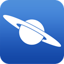 star map icon