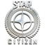 Star Citizen icon