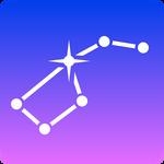 Star Walk (series) icon
