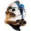Star Wars: Battlefront (Series) icon