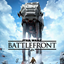 Star Wars: Battlefront icon