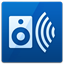 Stardock Acoustic Bridge icon