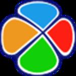 Start menu icon X