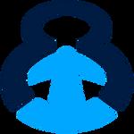 Start8 icon