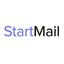 StartMail icon