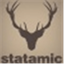 Statamic icon
