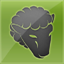 StatSheep icon