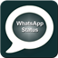 Status For WhatsApp icon