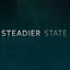 Steadier State icon