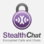 StealthChat : Private Messaging icon