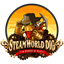 SteamWorld Dig icon