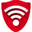 Steganos Online Shield VPN icon