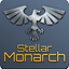 Stellar Monarch icon