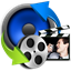 Stellar Audio Video Converter icon