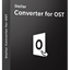 Stellar Converter for OST icon