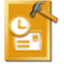 Stellar Phoenix Deleted Email Recovery icon