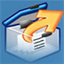 Stellar Phoenix FAT Data Recovery icon