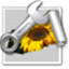 Stellar Phoenix JPEG Repair icon