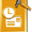 Stellar Phoenix Outlook PST Repair icon