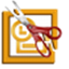 Stellar Phoenix PST File Splitter icon