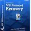 Stellar Phoenix SQL Password Recovery icon