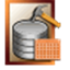 Stellar Phoenix SQL Database Repair icon