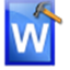 Stellar Phoenix Word Repair icon