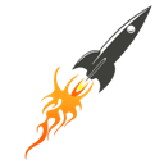 Stellar SpeedUp Mac Icon