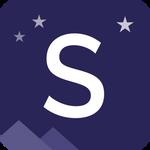 Steller's Icon