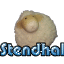 Stendhal icon