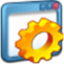 SterJo Task Manager icon