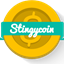 Stingycoin icon