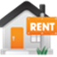 StivaSoft Vacation Rental Script icon