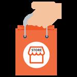 Magento 2 Store Pickup By Cedcommerce Alternatives And Similar Software Alternativeto Net
